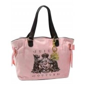 Juicy Couture YHRU2352 Bella Tote Valour Tote Nardel